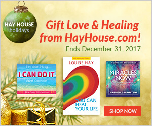 Hay House Catalog