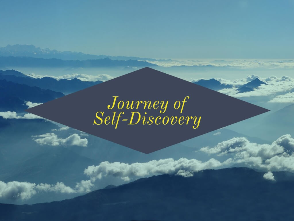 journey newsletter